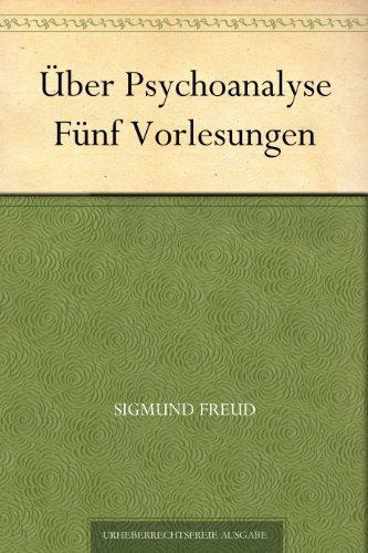 Фото - About psychoanalysis-Sigmund Freud sigmund freud beyond the pleasure principle