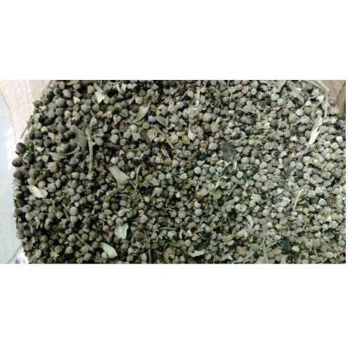 High Quality Hayit Seed- Vitex Agnus-Castus 100 Gr  Free Shipping