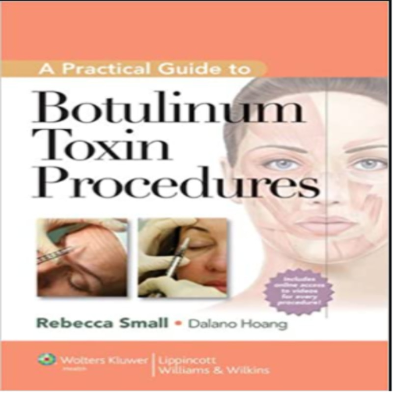 una-pratica-guida-alle-procedure-procedure-cosmetiche-per-la-cura-primaria