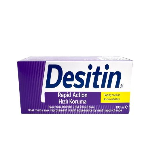 desitin-100-ml-di-pasta-per-pannolini-per-bambini-ad-alta-resistenza