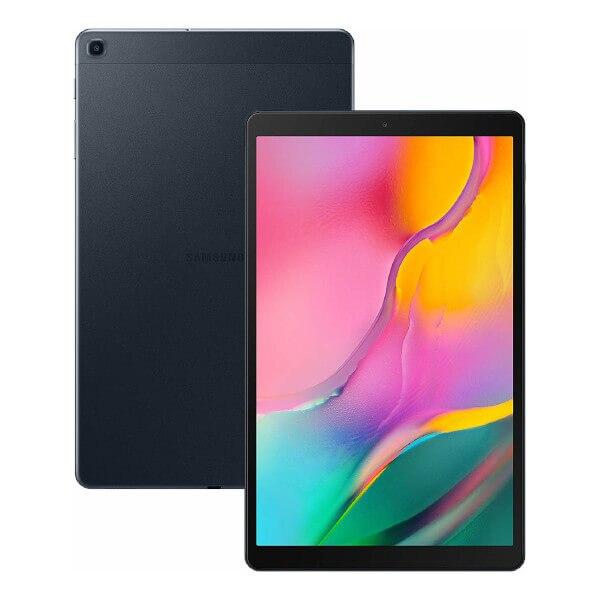 Tablet Samsung Galaxy Tab A (2019) 8.0