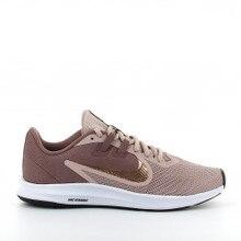 Vrouwen Trainers Nike Downshifter 9 AQ7486 Roze