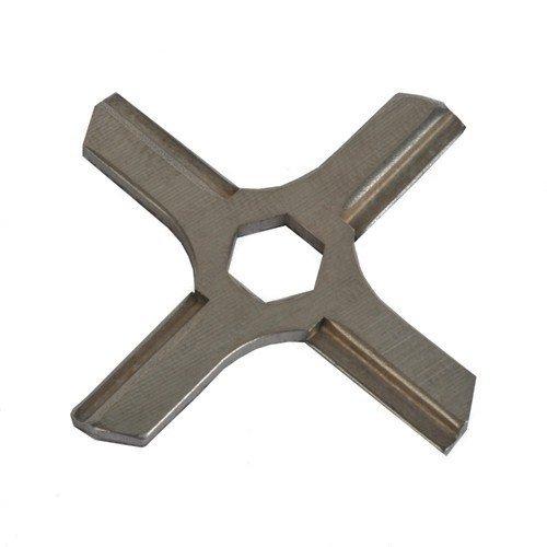 Cuchillo para molinillo de carne Moulinex MS-4775250