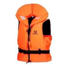 Gilet de sauvetage Freedom 90 + + kg, orange 5000594_mp