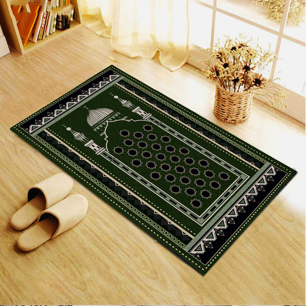 Prayer Mat Muslim, Prayer Mat, Prayer Rug, Prayer Mat Muslim For Kids, Prayer Mat Muslim Salat Musallah Rug Turkish