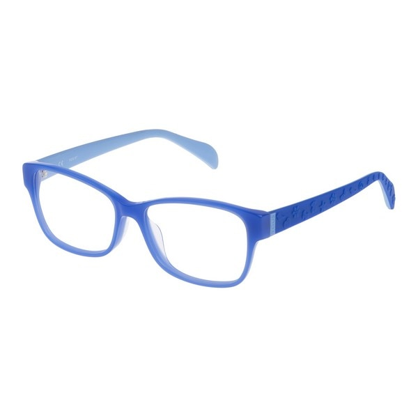 Montura de Gafas Mujer Tous VTO878530D27 (53 mm)