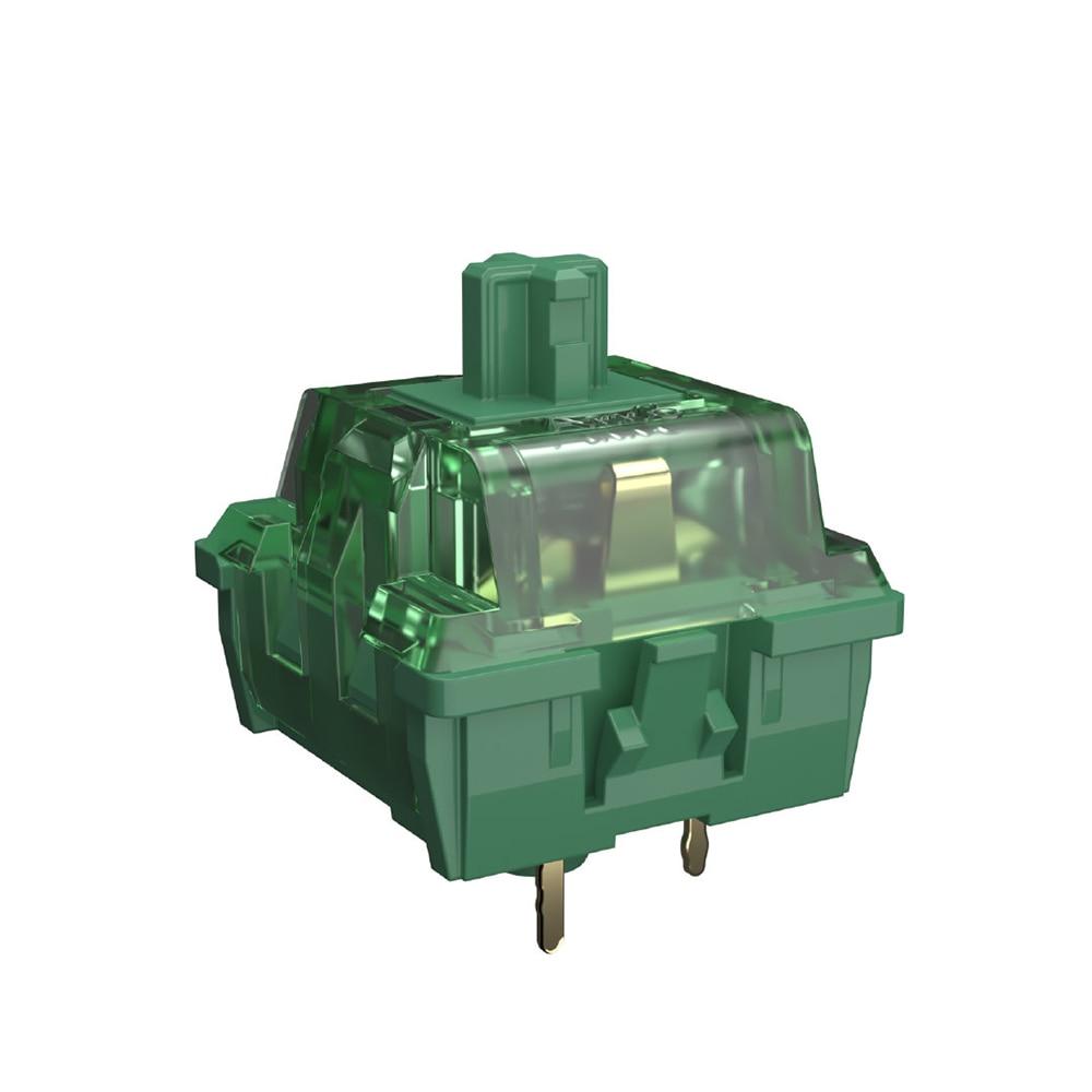 akko-juego-de-interruptores-cs-set-de-interruptores-tactiles-de-3-pines-de-color-rojo-rosa-43gf-verde-matcha-50gf-oceano-azul-55gf-45-piezas