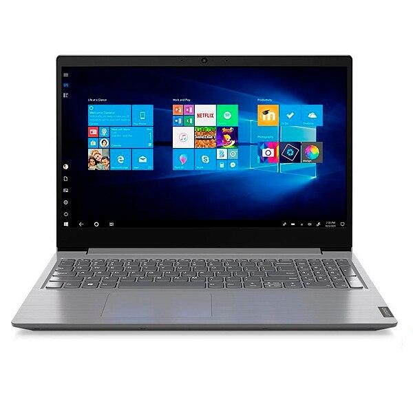 "Notebook Lenovo V15-82C50075SP 15,6"" i5-1035G1 8 GB RAM 256 GB SSD Grey"