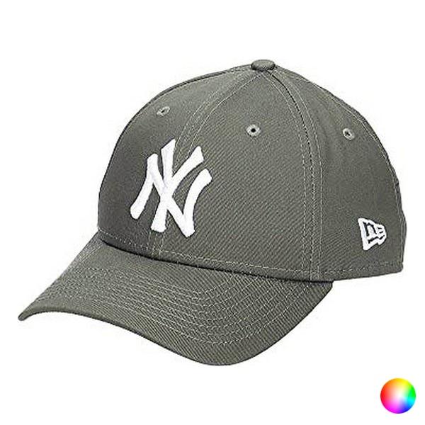 Chapéu masculino nova era liga essencial