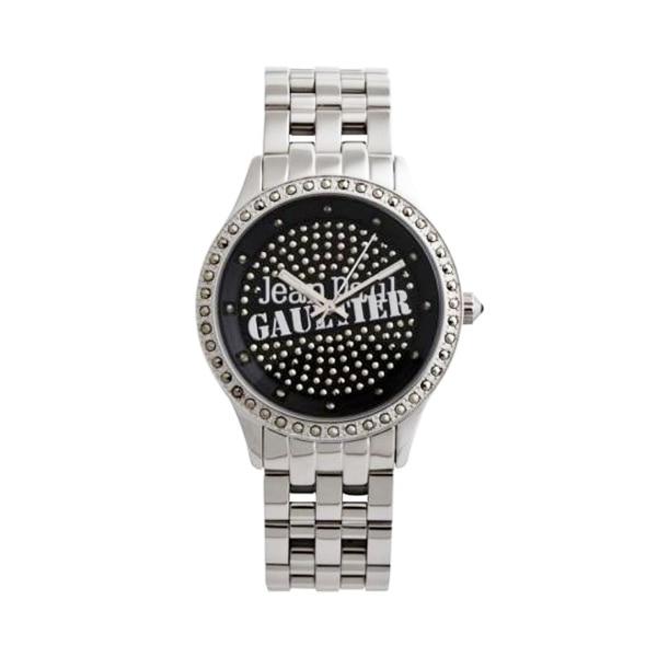 Reloj Unisex Jean Paul Gaultier 8501601 (40mm)