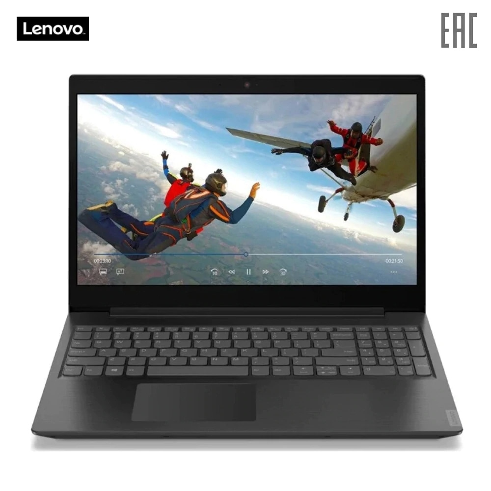 Ноутбук IdeaPad L340 15API  15.6'' FHD(1920x1080) nonGLARE/AMD Ryzen 5 3500U 2.1GHz Quad/4GB/256GB SSD/R Vega 8 Ноутбуки      АлиЭкспресс