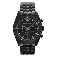 Herren Uhr Armani AR5989 (46mm)