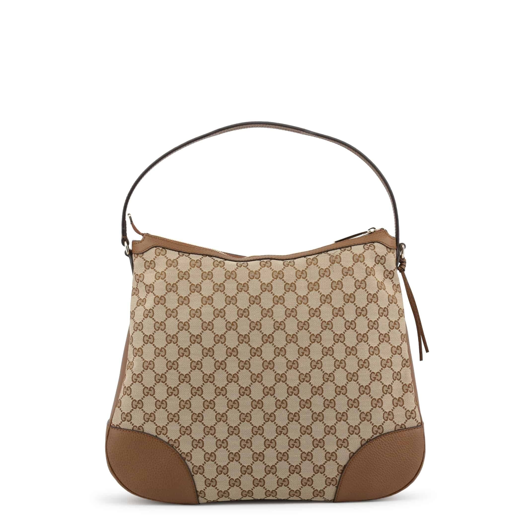 Gucci - 449244 _ KY9LG-marrón