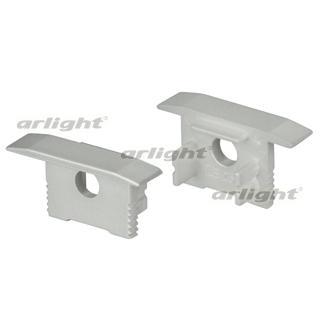 024488 plug sl-slim-h13m-f25 com furo-1 conjunto arlight