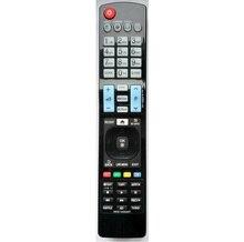 A distanza di controllo per LG akb74455401 LCD TV smart, 32lf630, 32lf630v, 32lf631, 32lf632, 32lf650, 40lf630, 40lf630v, 40lf631, 40lf632