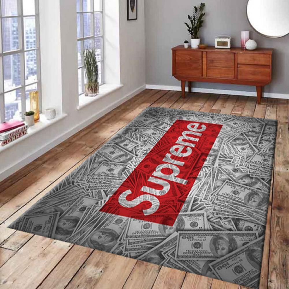 Daenerys Targaryen Nicht Slip Boden Teppich Moderne Teppich