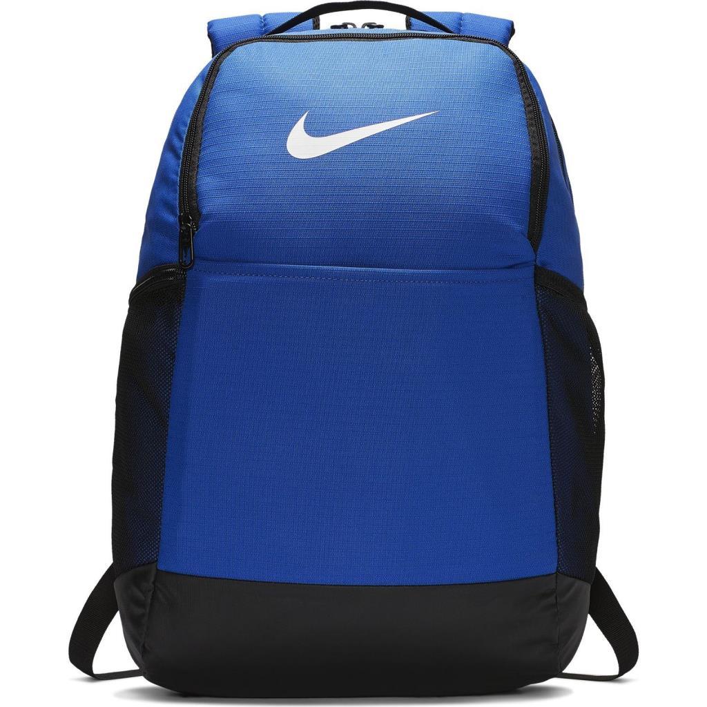 Mochila y mochila escolar Nike BA5954-480 BRSLA BP-9,0 (24L) 46X30X18 CM