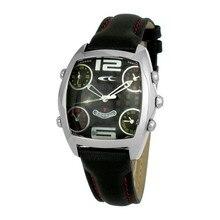 Mens Watch Chronotech CT7400M-01 (46 mm)