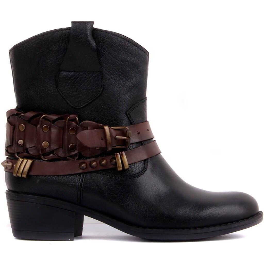 Sail-Lakers-أحذية جلدية أصلية للنساء ، أحذية غير رسمية للخريف والشتاء