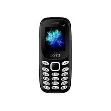 Phone joys S7 Dual SIM