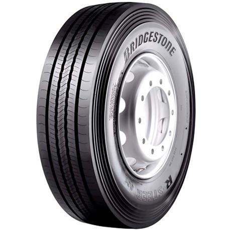 Bridgestone 315/70 R22, 5 154/150L+152/148M R-STEER001, Neumático camion