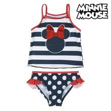 Bikini Minnie Mouse 73821