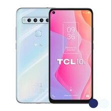 """Smartphone TCL 10L 6,53"""" Octa Core 6 GB RAM 64 GB"""