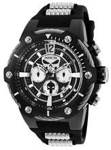 Reloj de pulsera para hombre Invicta 25990 Marvel Punisher 53mm