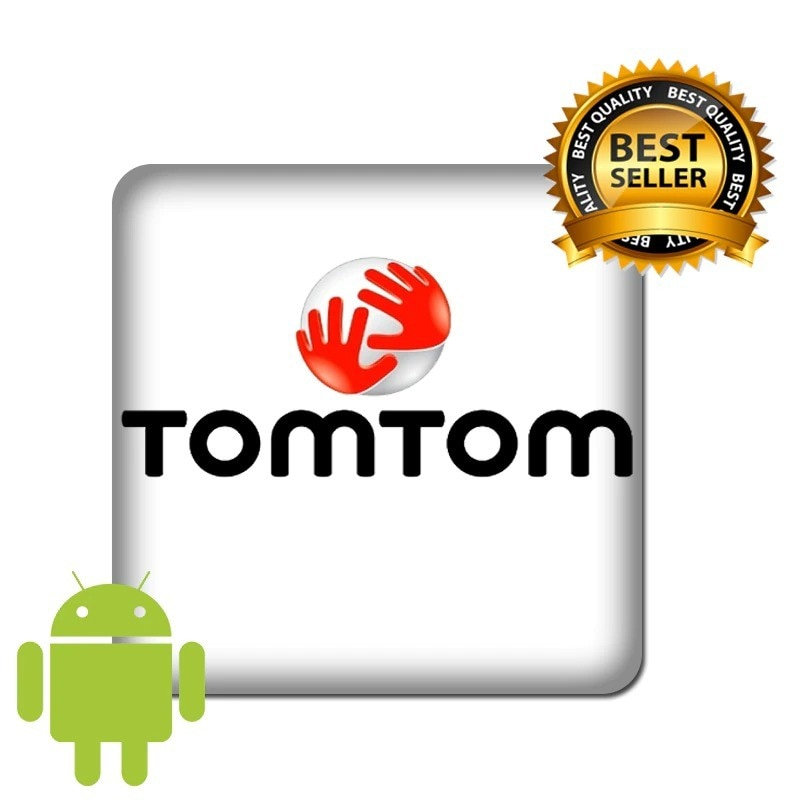 tomtom-gps-navigation-1186-build-2169-pro--2021-versione-completa-per-android-patch
