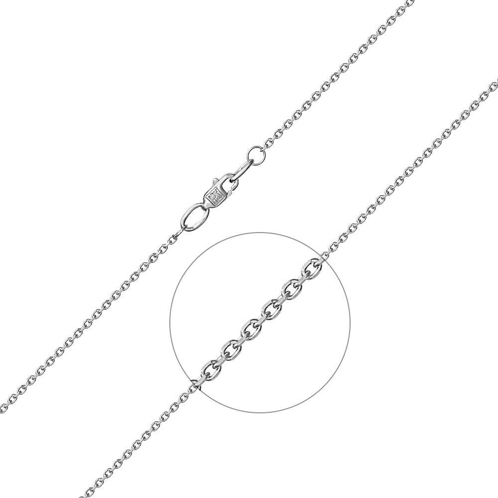 Cadena de oro 585, marca Platinum, art. 21-0811-040-1120-17