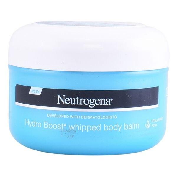 Bálsamo Corporal Hidratante Hydro Boost Neutrogena (200 ml)