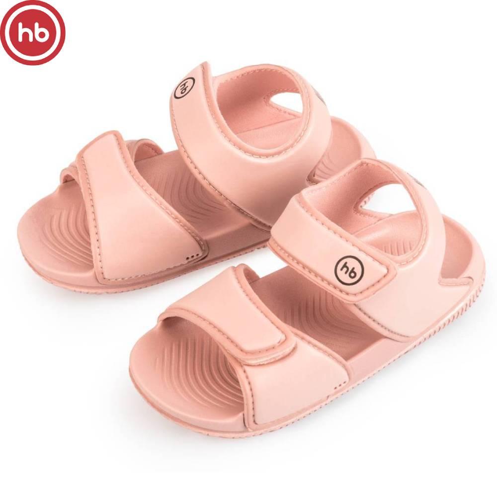 50587 sandals baby