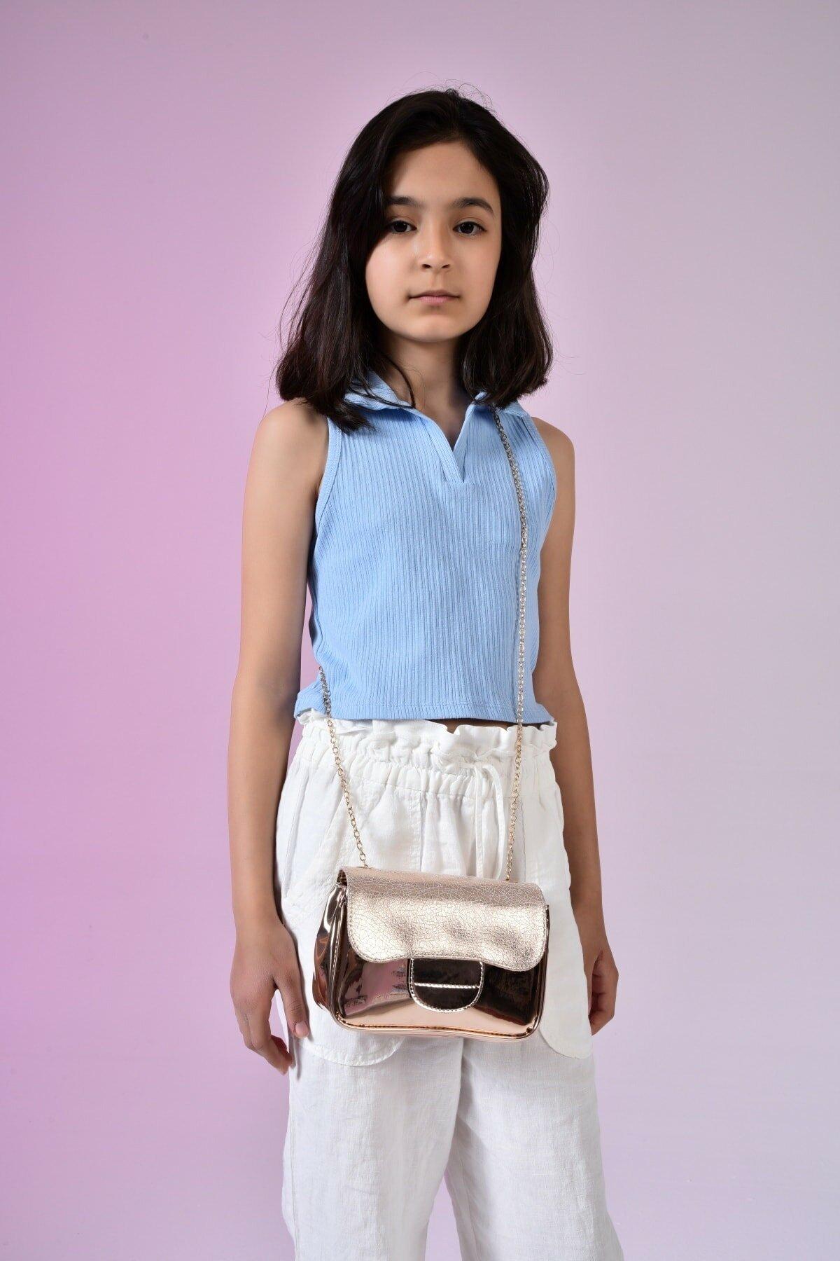 Повседневные сумки-тоуты для девочек, складная вместительная сумка для хранения, модные простые Молодежные дамские сумочки для покупок