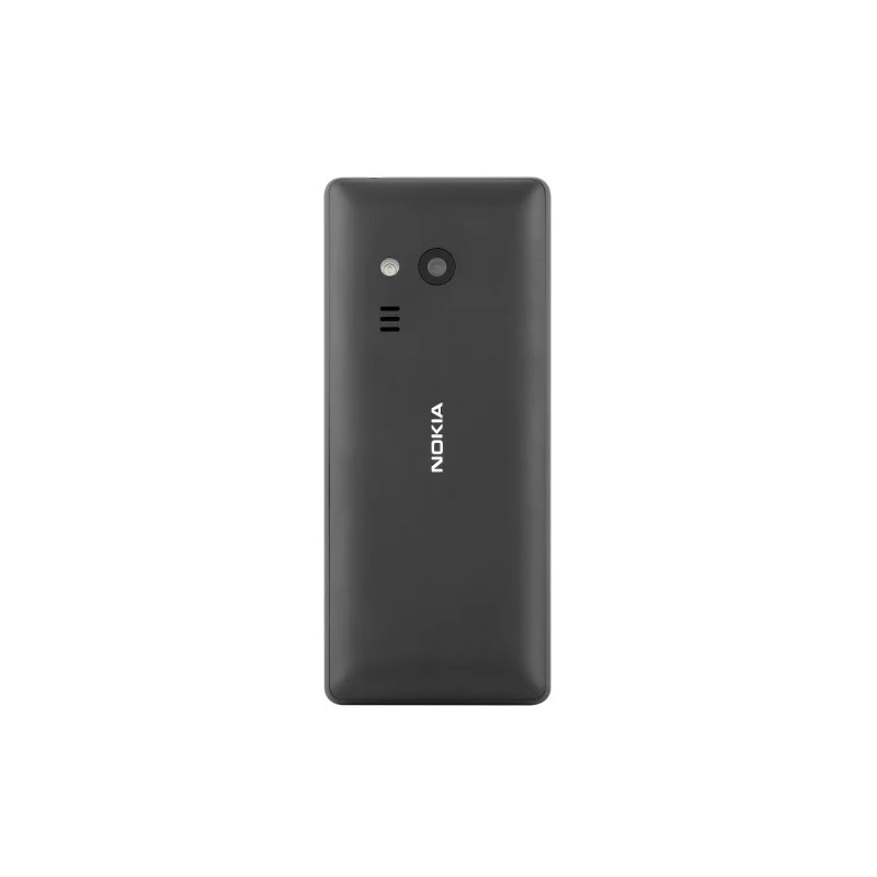 Funda de teléfono para Nokia 216, dual SIM 2016