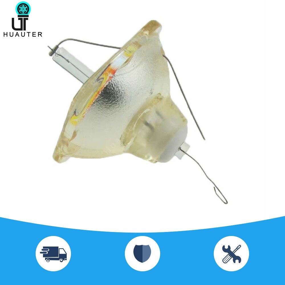 Proyector de bulbo de la lámpara RLC-039 para ViewSonic PJ358 PJ3211 PJ359W PJL3211