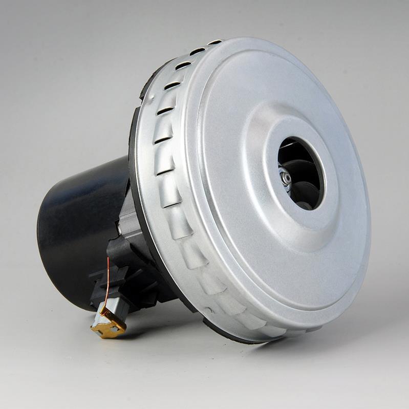 Árnica Esenyel de Motor de 1400W
