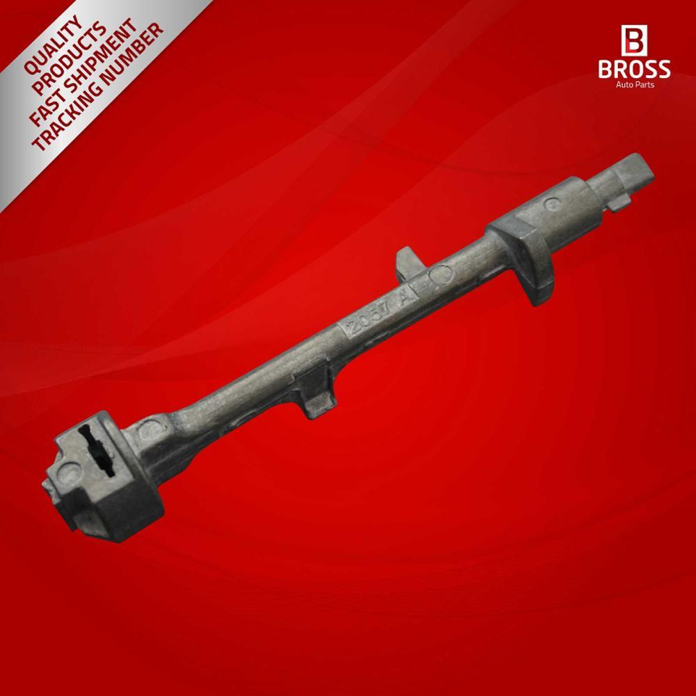 BSP34 cerradura de encendido cilindro barril de 45280-60560 para Toyota Land Cruiser 120 Prado KDJ120 KDJ125 LC120 Lexus GX J120 Avalon XX20 Turkish Store Made in Turkey