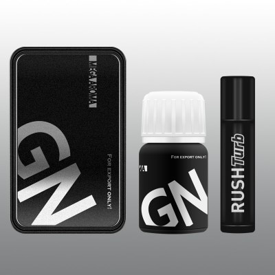g-n-pwd-poppers-brand-gay-gift-rush-bottle-black-for-topwhite-for-bottom