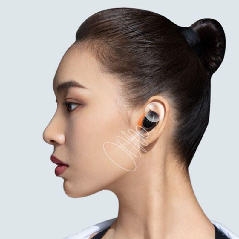 FIIL T1 XS true Wireless headsets Sport Bluetooth Earphone in-ear Long Battery  TWS earbuds Headset for Android Apple Huawei