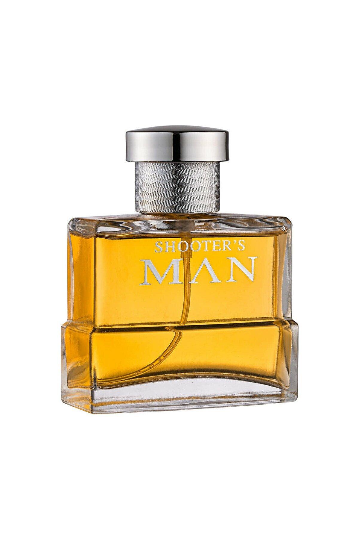 ng bizzi eau de parfum 80 ml woman perfume Farmasi Shooter's Man EAU DE PARFUM 100 ml Men's Perfume Aphrodisiac 1-Day In Permanent EAU DE PARFUM Essence Rate 37 100percent