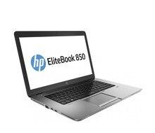HP EliteBook 850 G1-laptop 15