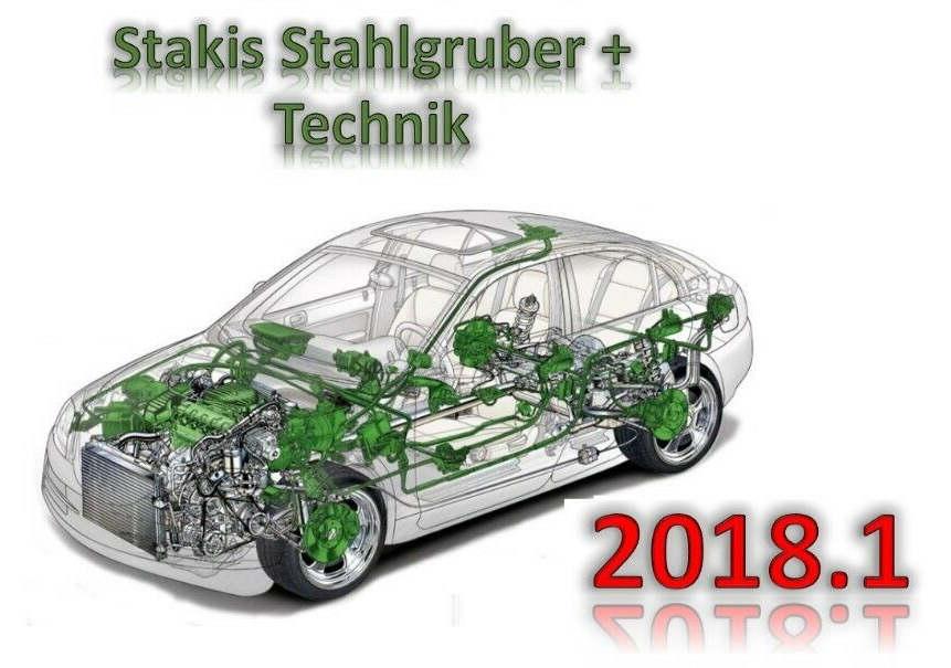 2020 New Arrival Automotive Vivid Workshop DATA 2018.01v( (Atris-Technik) Europe repair software+ At