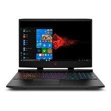 "Ordenador portátil para videojuegos HP Omen 15-DC1043NS, i7-9750H de 15,6 "", 16 GB de RAM, 1 TB, SSD, negro"