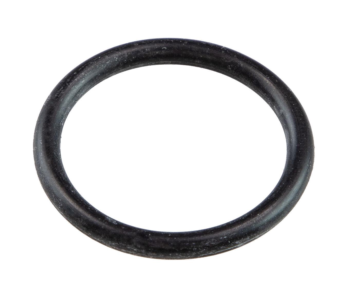 Ring O-ring Suzuki, D 24,5 0928024003000
