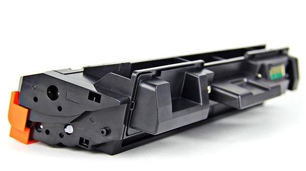 B210h toner compatível para xerox b205, b210, B215-3.000 páginas 106 r04347