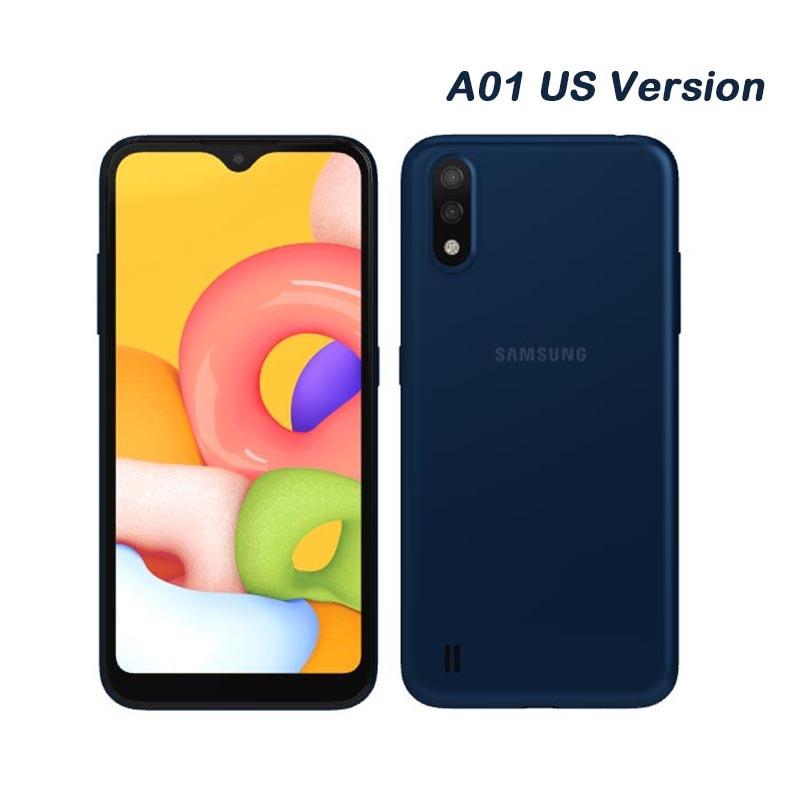 Samsung Galaxy A01 SM-A015F 5.8