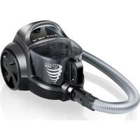 Arnica Mila ET14440 Dust Bagless Vacuum Cleaner - Anthracite 750W 220v