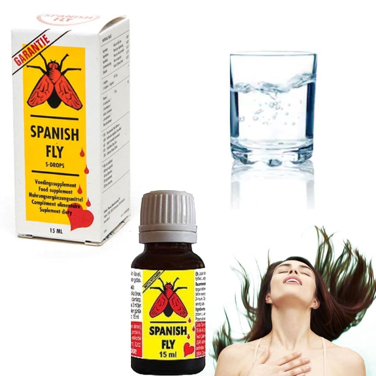 Lady Abuser and Lady Stimulant Spanish Fly Spanish Fly Drop!  libido  afrodisyak ...!!!