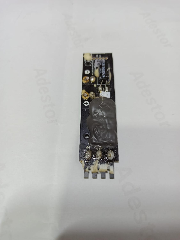 Xiaomi Mi Fimi Drone RC Quadcopter 4K Version spare parts