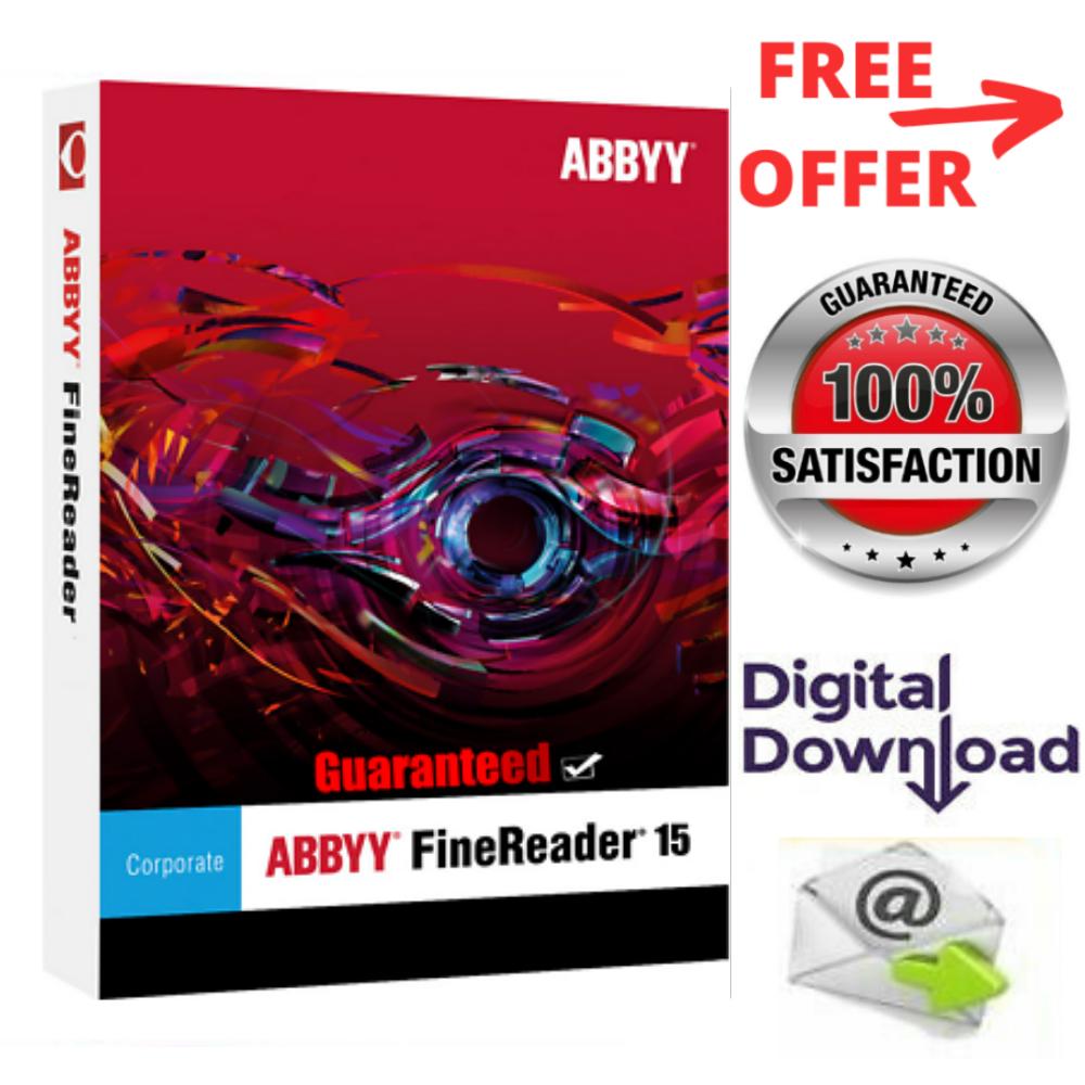 abbyy-finereader-aziendale-15-full--per-wіѕ-l-fet-me-͏deldelіmolto